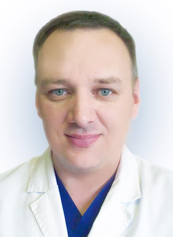 Маммолог николаев отзывы