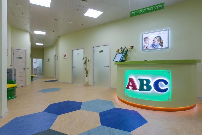 Городская детская больница 1 город астана